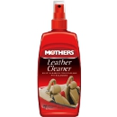 Mothers Products - 6412