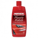 Mothers Products