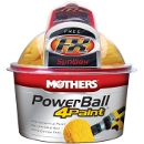 Mothers Products - 5147