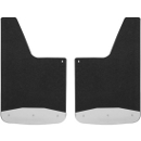 Luverne Textured Mud Flaps - 250230