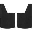 Luverne Textured Mud Flaps - 251020