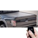 Retrax PowertraxPro MX - 90231