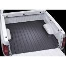 WeatherTech - TechLiner™ - Truck Bed Liner - 36014