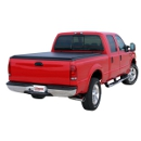 Access Cover - Literider Tonneau Cover