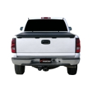 Access Cover - Vanish Tonneau Cover