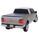 Access Cover - Limited Edition Tonneau Cover