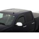 Auto Ventshade Aerovisors