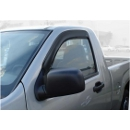 Auto Ventshade Ventvisor - Tape On - 92823