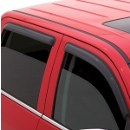 Auto Ventshade Ventvisor - Tape On - 92232