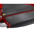 BedRug Bed Mat - Tailgate Mat