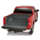 BedRug Carpet Truck Bed Liner
