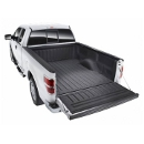 BedTred Truck Bed Liner