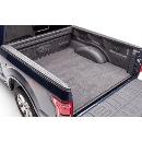BedRug Truck Bed Mat - BMY07RBD