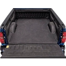 BedTred Ultra Truck Bed Liner - UTC07CCK