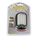 Dee Zee Truck Box Utility Light