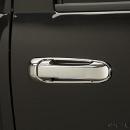 Putco Chrome Door Handle Trim - 402103