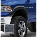 EGR Fender Flares - Rugged Look - Textured - 751024