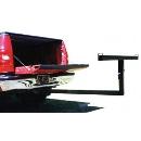 Trail FX Extend-A-Truck