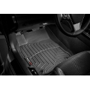 WeatherTech DigitalFit® FloorLiner™ - Front