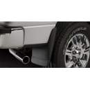 Husky Liners Mud Flaps FRONT