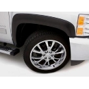Lund Fender Flares - SX (Street) - Smooth