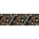 Vantage Point - Mossy Oak - Breakup Pattern - Rear Window Graphic