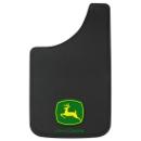 Plasticolor Mud Flaps - 505