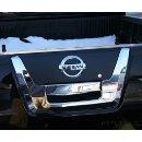 Putco Chrome Tailgate Handle Trim - 403412