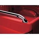 Putco Boss Locker Bed Rails - 49862
