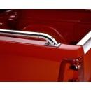 Putco SSR Locker Bed Rails - 59862