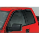 Trail FX Window Vents - 4040