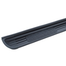 Luverne Side Entry Steps - Black - 281031-571031
