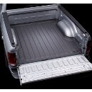 WeatherTech - TechLiner™ - Truck Bed Liner