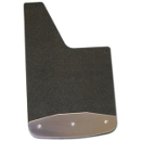 Luverne Textured Mud Flaps