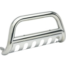 Trail FX Bull Bar - Stainless Steel - 1312124001