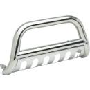 Trail FX Bull Bar - Stainless Steel