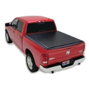 Truxedo Lo Pro QT Roll Up Tonneau Cover