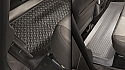 Husky Liners Classic Floor Liners - Rear (2nd Row Seats)
