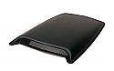 Lund Single Hood Scoop