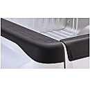 Bushwacker OE Style Truck Bed Caps - GM Only