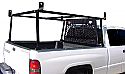 Cross Tread Renegade Ladder Rack