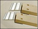 Lund Ramp Kit