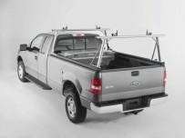 Truck Ladder Racks Tracrac Cross Tread