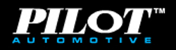 Pilot Automotive  Logo