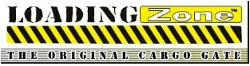 Loading Zone Logo