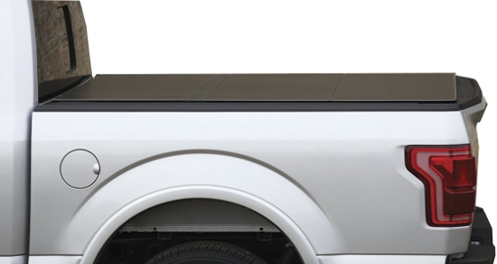 Access Lomax Hard Tri Fold Tonneau Cover Free Shipping