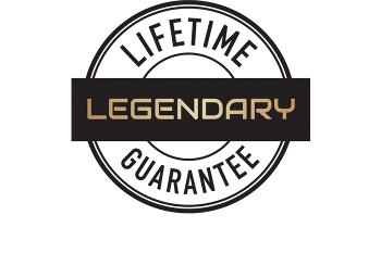 RetraxPro MX - Lifetime Guarantee